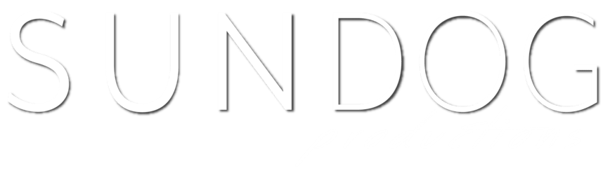 SUNDOG Productions